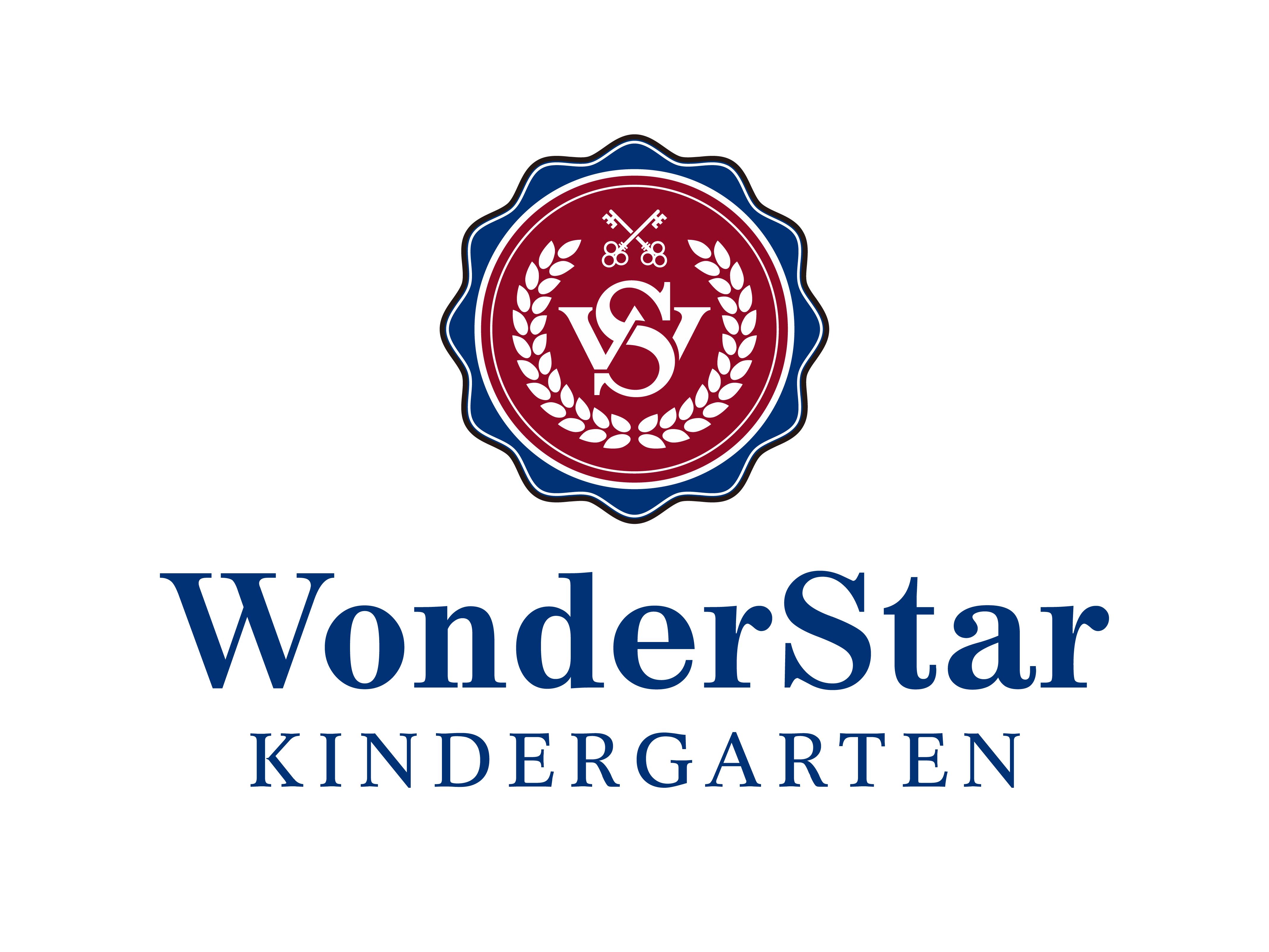 Wonderstar International