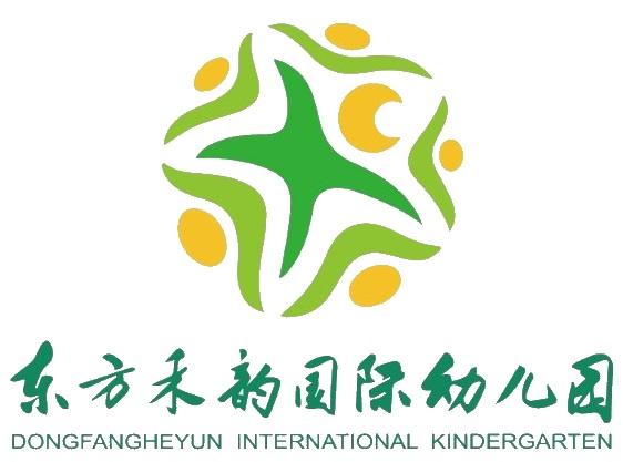 DFHY Kindergarten Bozhou
